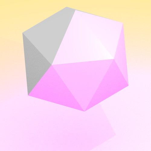 isometric,  GIFs