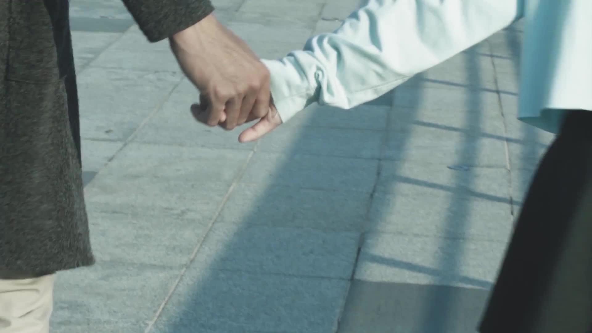 Ngọt rụng tim với cặp đôi ngôn tình mới trên màn ảnh Việt