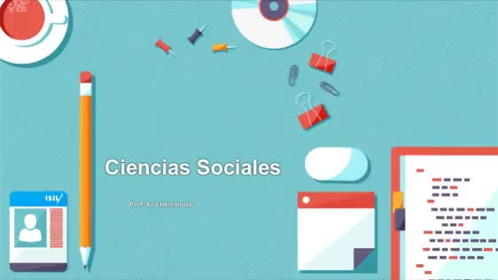 Watch and share Aula Ciencias GIFs on Gfycat