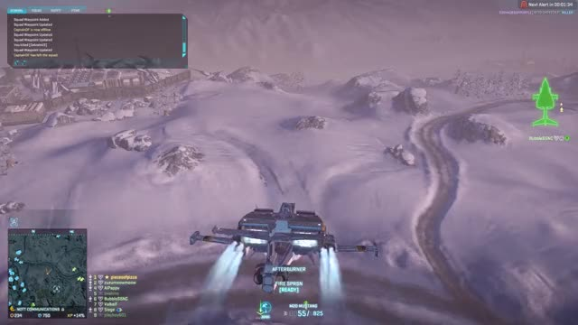 Watch and share Emeraldps2 GIFs and Planetside GIFs on Gfycat