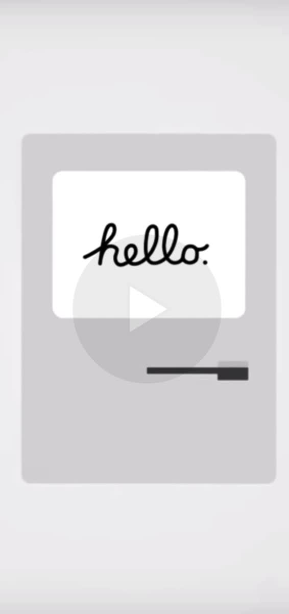 Watch and share Apple Tools GIFs by sjackrox on Gfycat