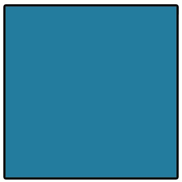 Watch and share Buck GIFs by favelus on Gfycat