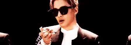 Watch BIGBANG GIF on Gfycat. Discover more bigbang, bigbang 2015, choi seunghyun, daesung, gd, jiyong, lee seunghyun, made, made tour, seungri, taeyang, top, yg entertainment, youngbae, 빅뱅 GIFs on Gfycat