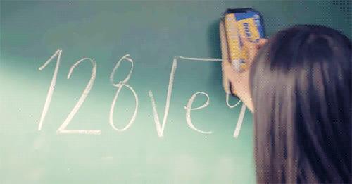 love, love GIFs