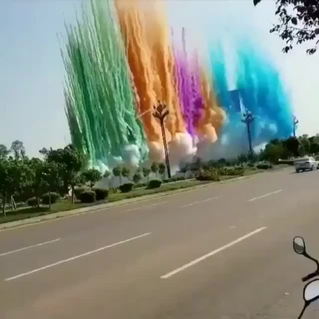 Watch colouredSmoke GIF on Gfycat. Discover more related GIFs on Gfycat