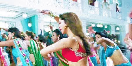 Watch Deepika Padukone Dancing GIF | Hot, gif and actress GIF on Gfycat. Discover more related GIFs on Gfycat