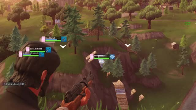 Watch Fortnite - 200m Snipe GIF on Gfycat. Discover more related GIFs on Gfycat