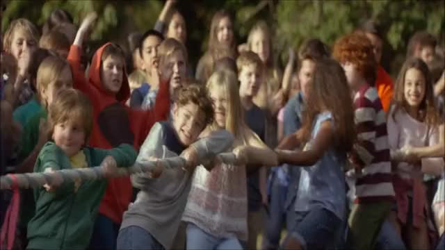 Watch this wonder GIF by Wonder (@wonder) on Gfycat. Discover more Family Friendly, Family Movie, Lions Gate, LionsGate, Mean Girls, Mean Kids, Wonder, acceptance, bully, family friendly, family movie, friendship, lions gate, lionsgate, mean girls, mean kids, underdog, wonder, wonder movie GIFs on Gfycat