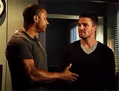 Watch lensnart GIF on Gfycat. Discover more arrow, arrowedit, mine, this was cute GIFs on Gfycat