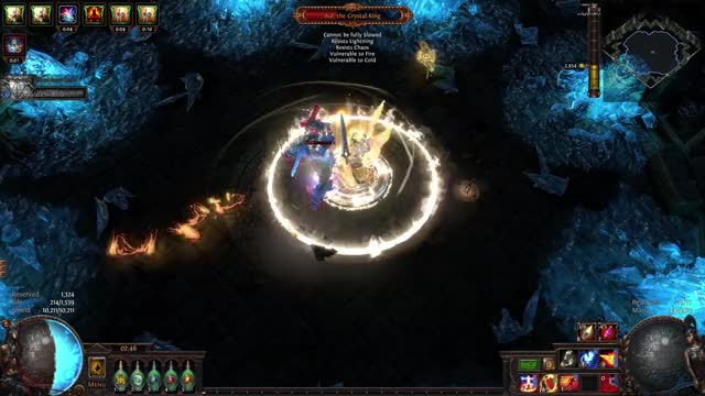 Watch cool GIF on Gfycat. Discover more pathofexile GIFs on Gfycat