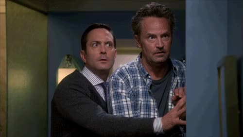 Watch this matthew perry GIF on Gfycat. Discover more matthew perry GIFs on Gfycat