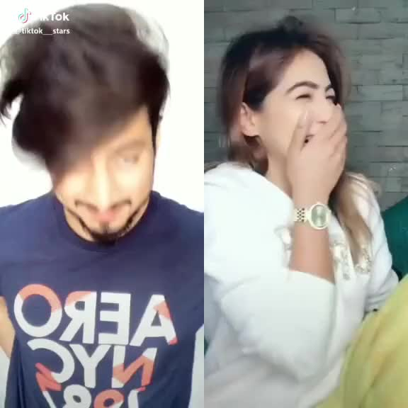 Watch and share Comedy GIFs and Makhna GIFs by TikTok on Gfycat