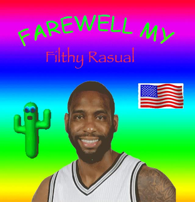 Watch and share Kenny Smith GIFs and Nba GIFs on Gfycat