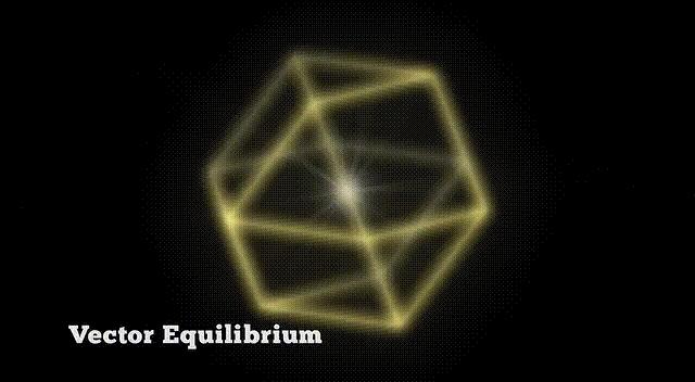 Ancientknowledge, EasternSunRising, holofractal, From China with love (reddit) GIFs
