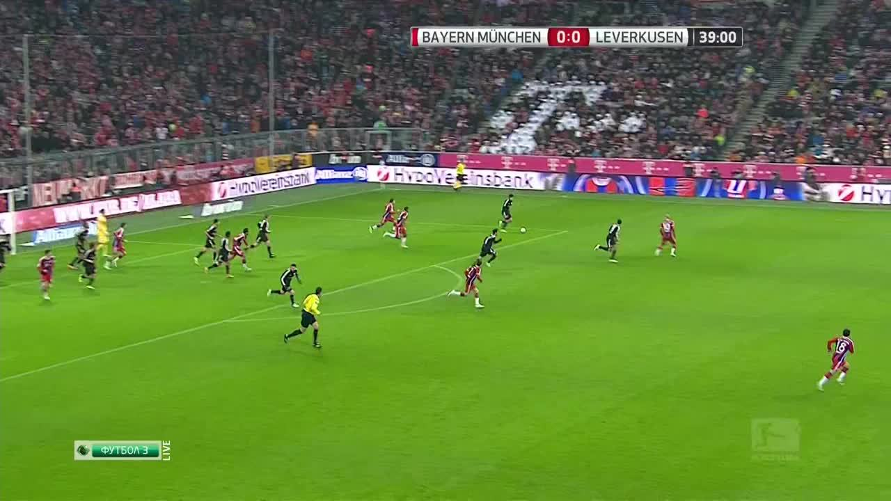 justneuerthings, sports, FC Bayern Munich posted some Neuer stats on their FB Page (reddit) GIFs