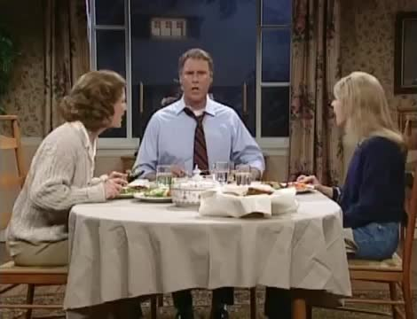 Watch and share Saturday Night Live GIFs and Will Ferrell GIFs by Ricky Bobby on Gfycat