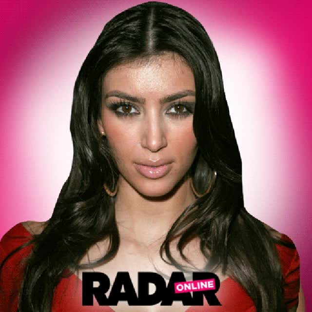Watch and share Kim Kardashian GIFs on Gfycat
