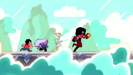 Watch and share Cartoon Network GIFs and Steven Universe GIFs on Gfycat