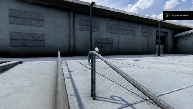 Watch and share Skater Xl GIFs by Cody on Gfycat