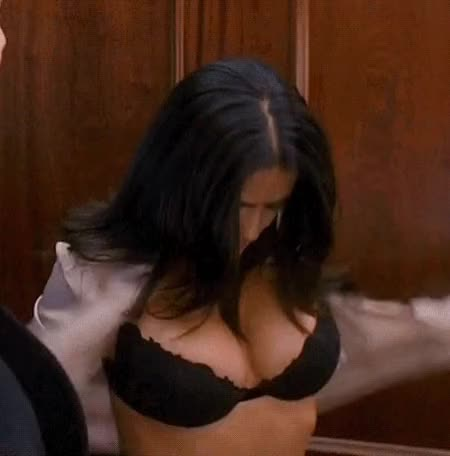 Watch Salma Hayek GIF on Gfycat. Discover more salma hayek GIFs on Gfycat
