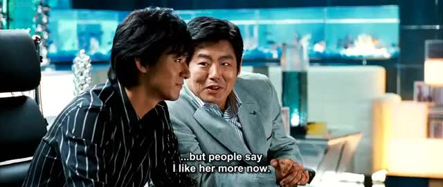 Watch and share 200 Pounds Beauty GIFs by eziode on Gfycat