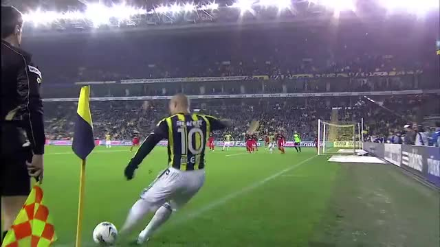 Watch FIFA Puskas Award 2012 WINNING GOAL: Miroslav Stoch [OFFICIAL] GIF on Gfycat. Discover more Calcio, FIFA, Football, Fussball, Futbol, Futebol, Fußball, Soccer, Voetbal, كرة GIFs on Gfycat