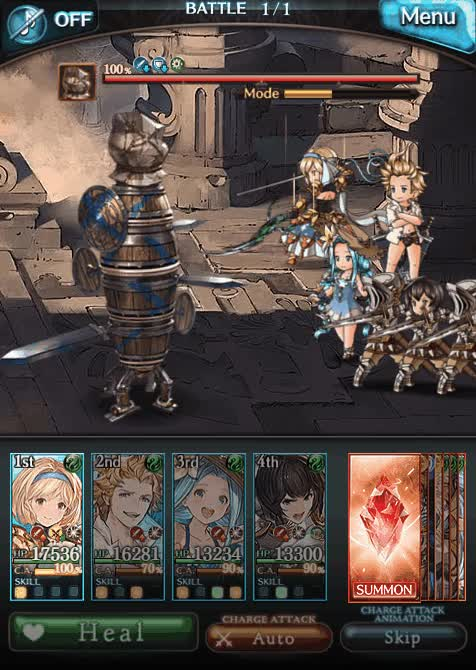 Watch and share Nier GIFs on Gfycat