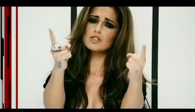 Watch FFTL GIF on Gfycat. Discover more Cheryl Cole GIFs on Gfycat