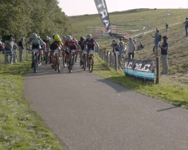 Watch and share 3nationscup GIFs and Vamberg GIFs by Johnny Dertien on Gfycat