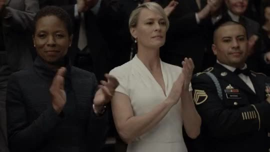 Watch this robin wright GIF by @cottonmouff on Gfycat. Discover more robin wright GIFs on Gfycat