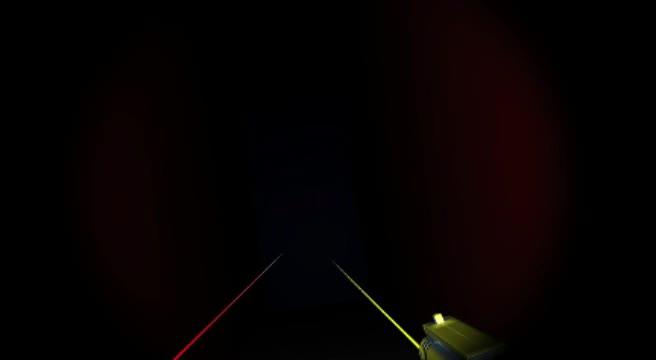 colors, virtualreality, vr, AnnoyingApple Prototype 2 GIFs