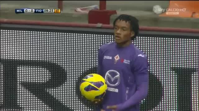 Watch and share Fiorentina GIFs by reids1 on Gfycat