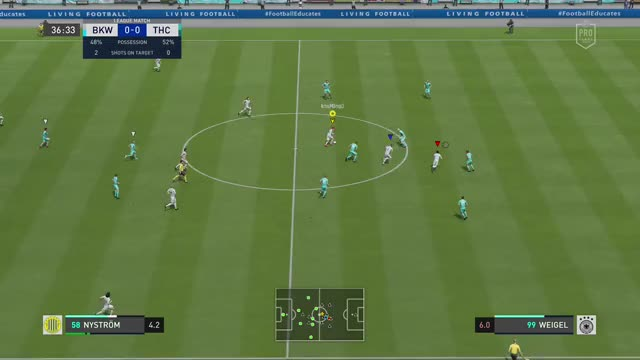 Watch and share Gamer Dvr GIFs and Kmsm8mp3 GIFs by Gamer DVR on Gfycat