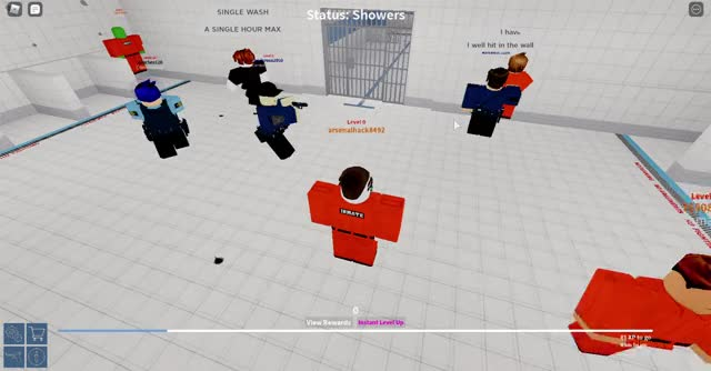 Watch and share Roblox 2021-01-24 15-40-48 GIFs on Gfycat