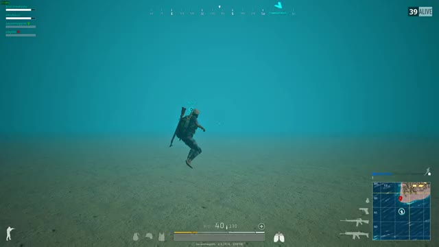Watch and share Pubg GIFs by sevenm on Gfycat