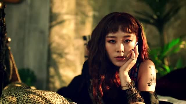 Watch and share Teaser GIFs and 1thek GIFs by Woori on Gfycat