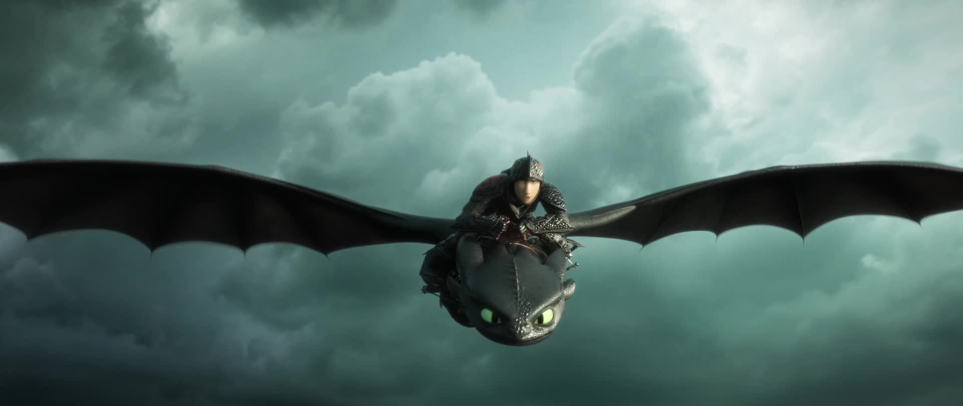 fight, hiccup, hiccup horrendous haddock iii, how to train your dragon, how to train your dragon the hidden world, httyd, httyd3, toothless, Hiccup Riding Toothless GIFs