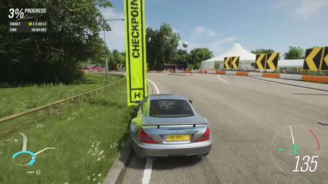 Watch and share Forza Horizon 4 2019.11.23 - 21.19.28.14.DVR GIFs by slypai on Gfycat