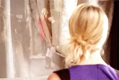 Watch and share Black Veil Pll GIFs and Ashley Marin GIFs on Gfycat