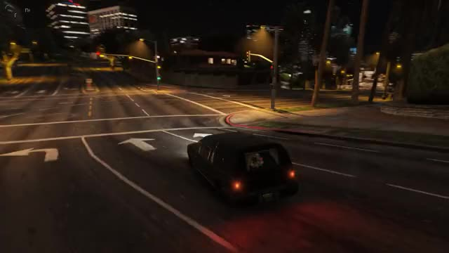 Watch and share Cars GIFs and Gta5 GIFs on Gfycat