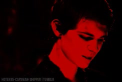 Watch peter pan ouat hotek95 graphics ouatedit peterpanedit robbie kay GIF on Gfycat. Discover more related GIFs on Gfycat