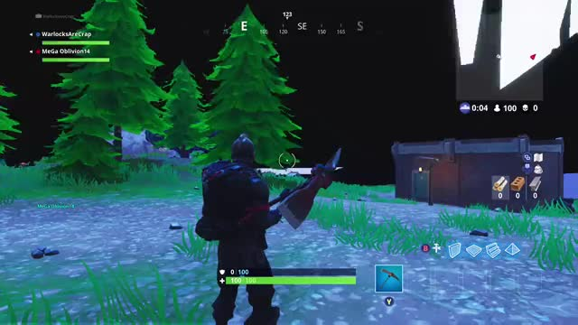 Watch Epilepsy GIF by Xbox DVR (@xboxdvr) on Gfycat. Discover more FortniteBattleRoyale, WarlocksAreCrap, xbox, xbox dvr, xbox one GIFs on Gfycat