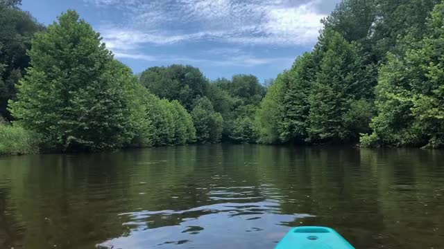Watch and share Cuyahoga River GIFs by Samantha  on Gfycat