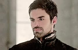 Watch and share Louis Conde GIFs and Sean Teale GIFs on Gfycat
