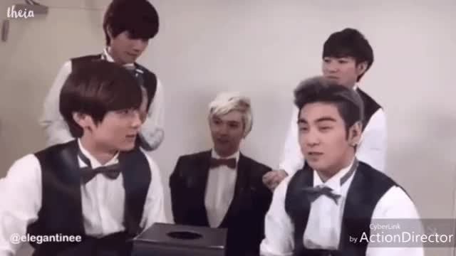Watch and share 20181124 175813 GIFs on Gfycat