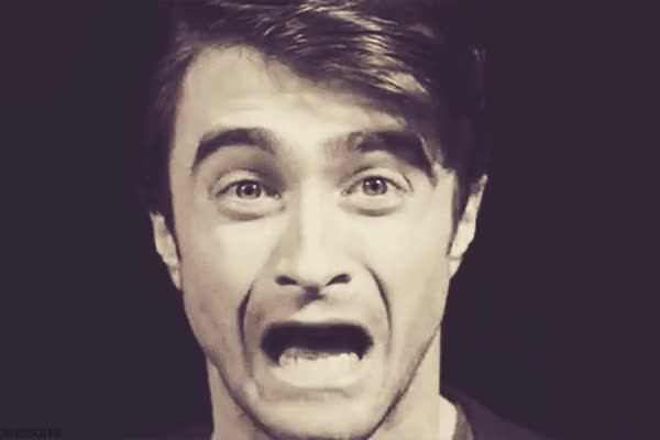 Watch Radcliffe GIF on Gfycat. Discover more related GIFs on Gfycat