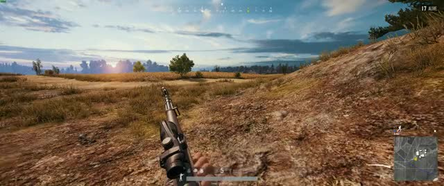 Watch and share Beautiful GIFs and Kar98k GIFs by akrigline on Gfycat
