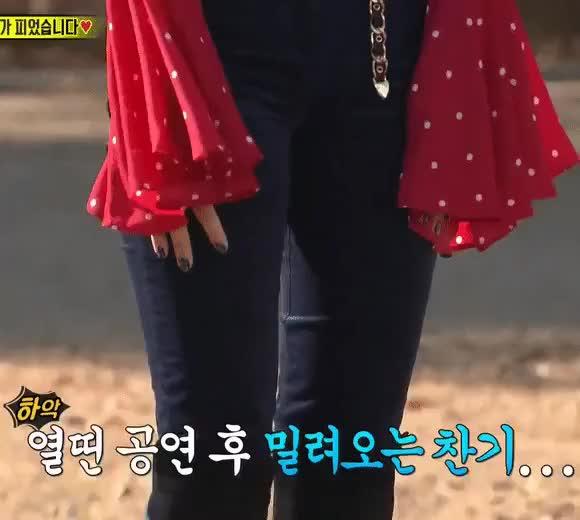 Watch and share Jeongyeon GIFs and Twice GIFs by 1001twice on Gfycat