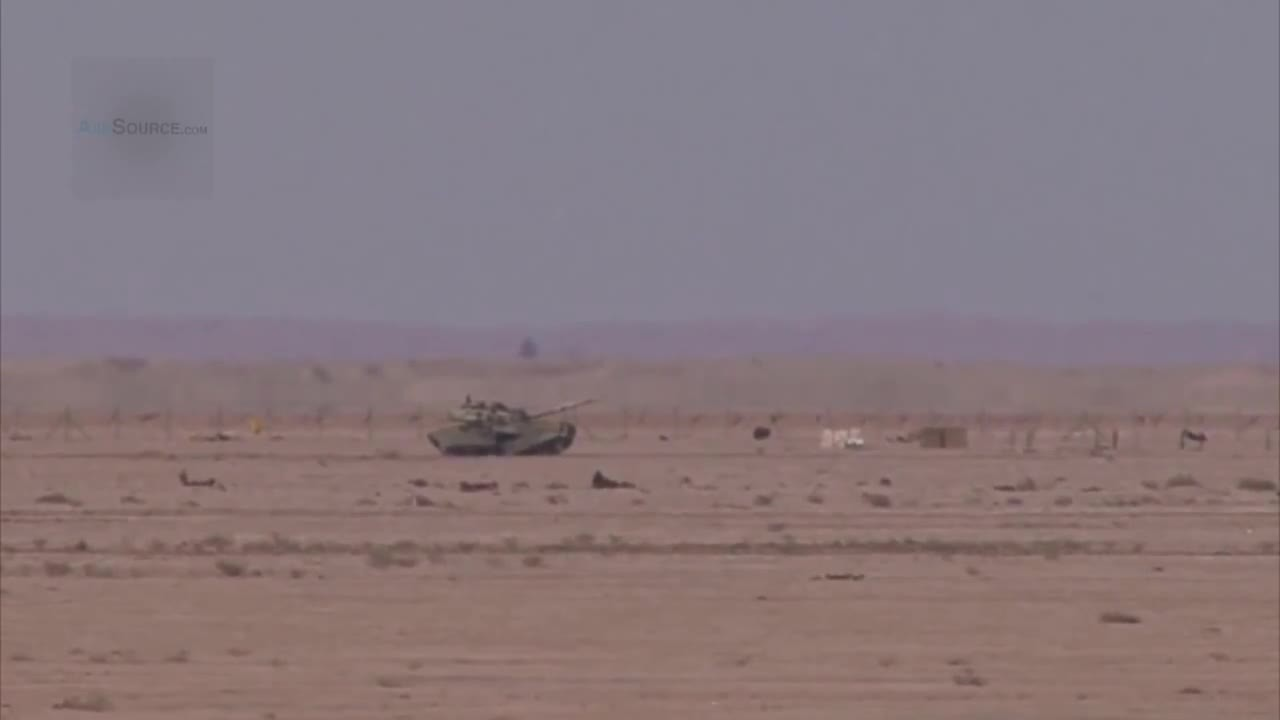 destroyedtanks, BGM-71 TOW Missile - US Soldiers Anti-Tank Training (reddit) GIFs
