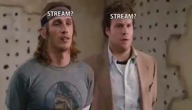 Watch and share When ScreaM Finally Streams (CS:GO) GIFs on Gfycat